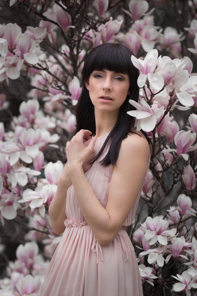 Blütenshooting-2