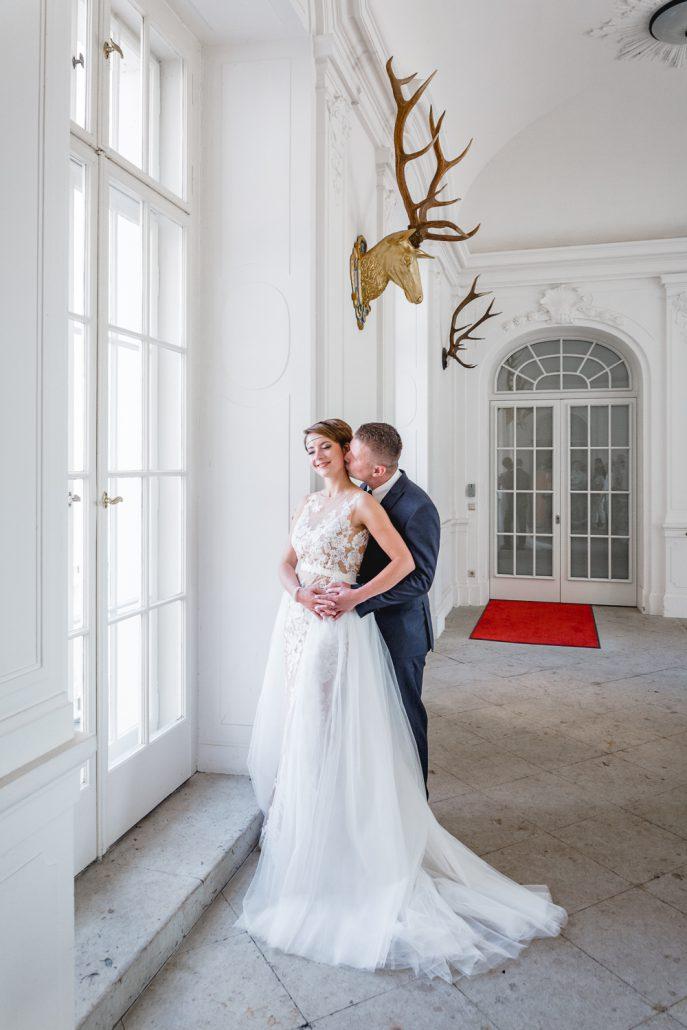 Hochzeit Schloss Lichtenwalde_Trausaal_Schlosspark198