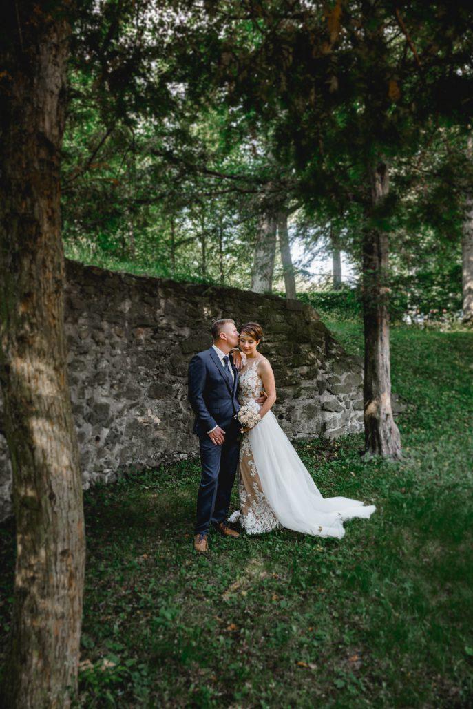 Hochzeit Schloss Lichtenwalde_Trausaal_Schlosspark252