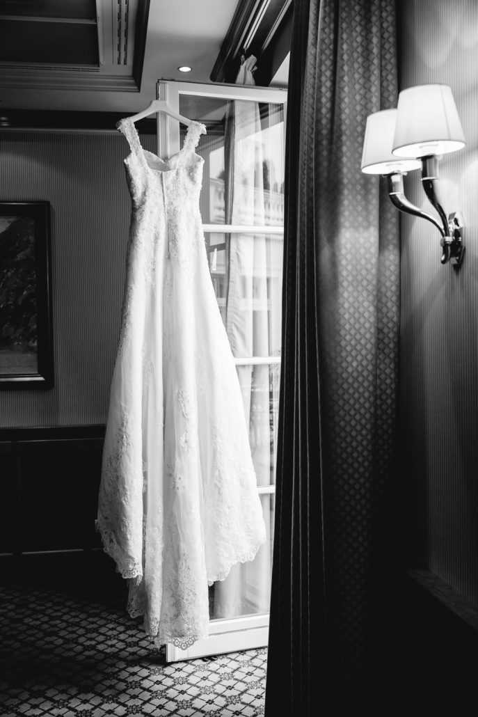 Hochzeitsreportage-7