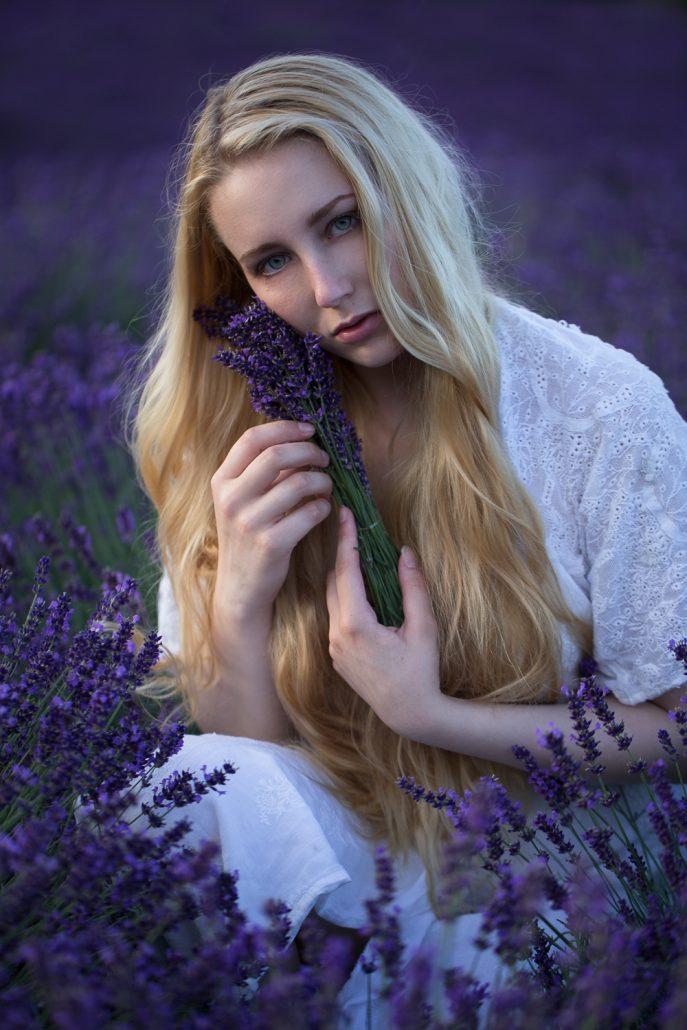Lavendelblüte 2017-7
