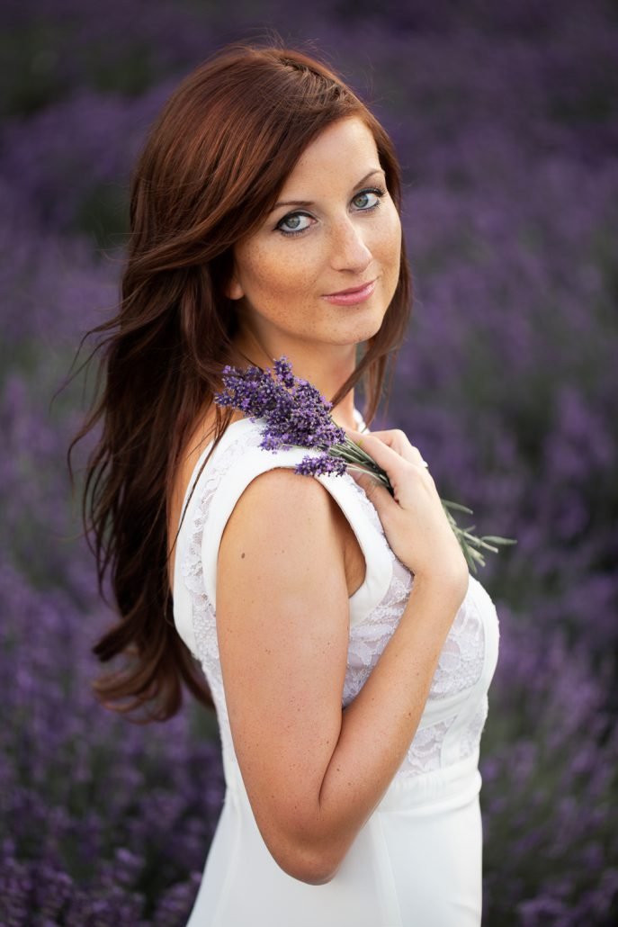 Beauty-Shooting-Lavendel10