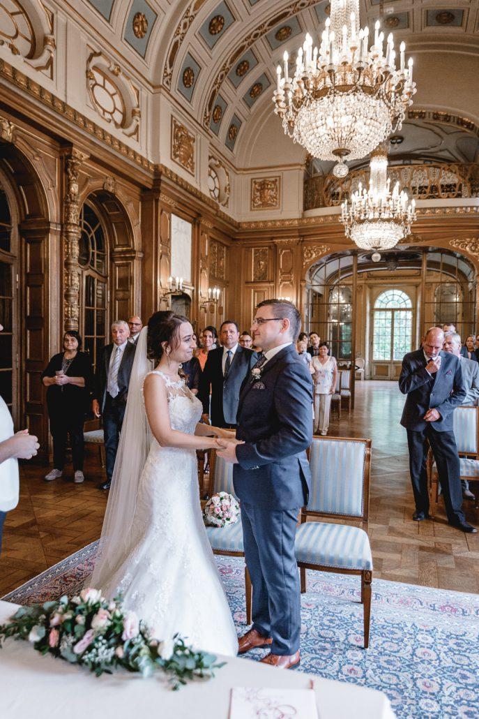 Hochzeit Schloss Waldenburg in Sachsen-32