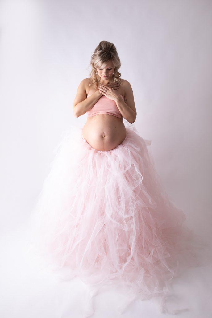 Schwangerschaftsshooting-29